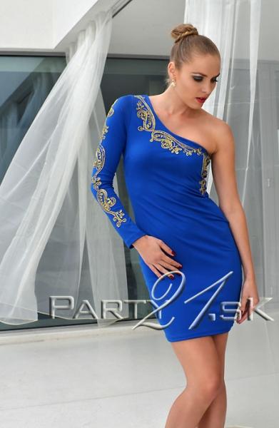 Party šaty